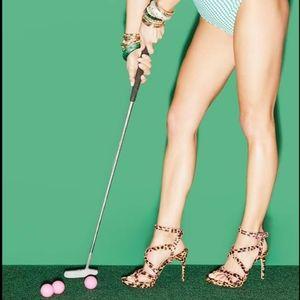 Jessica Simpson Kendele Sandals